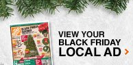View your Black Friday local ad