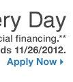 Apply Now »