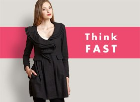 Thinkfast_contemporary_separates_115682_ep_two_up