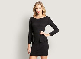 Thinkfast_day_dresses_115186_ep_two_up