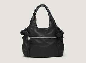 Thinkfast_accessories_115198_ep_two_up
