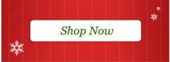 Shop Amazing Values >