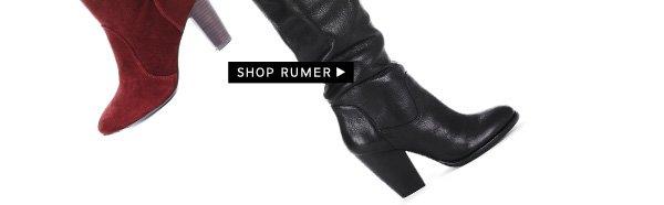 Shop Rumer