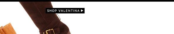 Shop Valentina