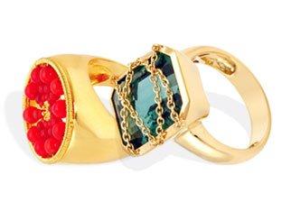 Premier Gems Jewelry