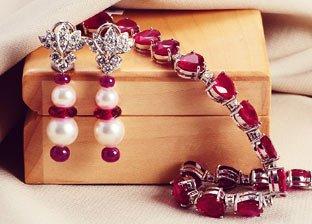Style of the Season: Designer Jewelry