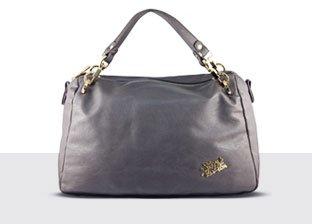Secret Pon Pon Handbags Sale