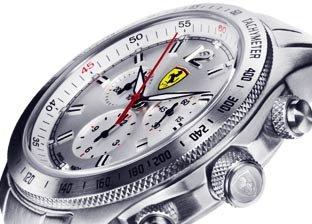 Ferrari Watches Sale