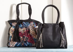 Falchi by Falchi Handbags