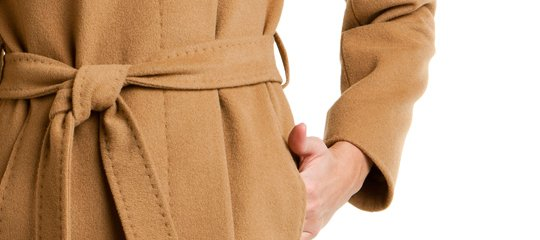 Out & About:Women's Every-Style Coats