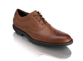 Rockport_featuring_mens_115542_ep_two_up