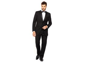 Ike-behar_formalwear_11-25-12_dp_hep_two_up