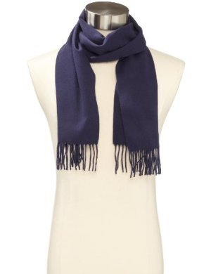 Amicale <br/> Scarf