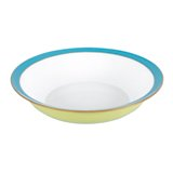 Paul Smith China - Thomas Goode Open Serving Dish