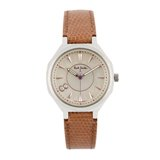 Paul Smith Watches - Women's Tan Octangle Watch