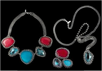 Women's Jewellery - Shop Now