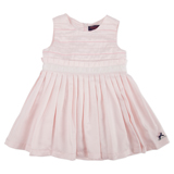 Paul Smith Junior - Baby Girls' Pink Dress
