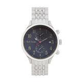 Paul Smith Men's Watch - City Two Counter Chronograph
