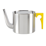 Paul Smith For Stelton – AddColour Tea Pot