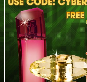 CYBER MONDAY SITE WIDE SALE 35% OFF USE CODE: CYBER35