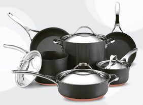 Home_takeover_cookware_114618_ep_two_up