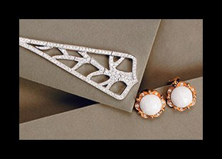 Handmade in Italy Jewelry Blowout