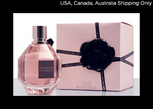 Women's Fragrances from $15