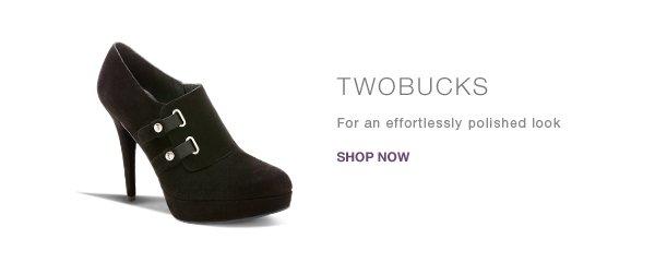 Twobucks
