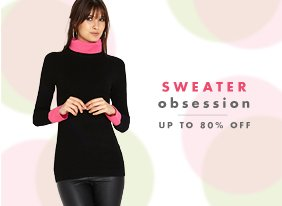 Obsession_sweater_114390_ep_two_up
