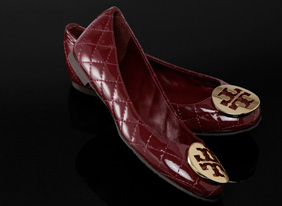 Toryburch_11-24-12_greg_114106_hep_two_up
