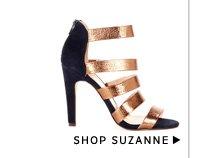 Shop Suzanne