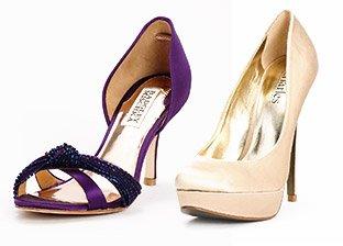 Party Shoes Sale