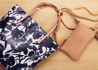 Luxury Handbags under $499: Louis Vuitton, Christian Dior, Longchamp