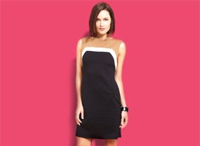 Blacksale_daydresses_ep_two_up
