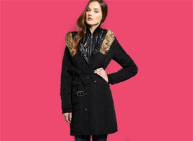 Blacksale_outerwear_ep_two_up