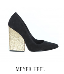 Meyer Heel