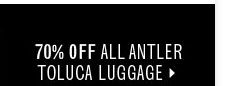 Toluca Luggage