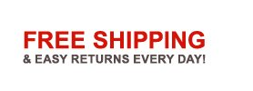 Shoes for Men & Women at ShoeMall.com plus Free Shipping