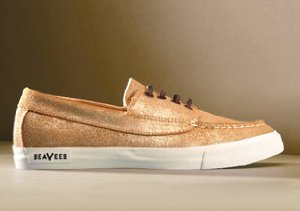 SEAVEES WOMEN'S SHOES