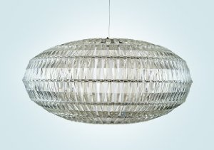 LIGHTING TRENDS COLLECTION BY KIRCH & CO.