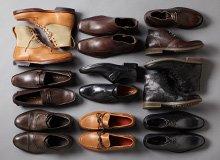 Shoe La La OurSemi-Annual Men's Sale