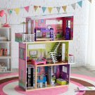Mansion Dollhouse
