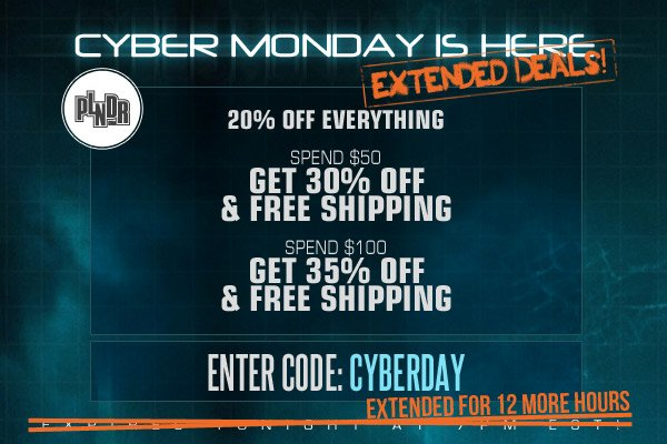 Cyber-Promo-600x400-CyberDay-Only-Extended
