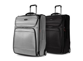 Travel_time_luggage_114626_ep_two_up