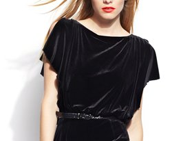 Holidaypicks_lbd_ep_two_up