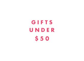 Holidaypicks_giftsunder50_ep_two_up