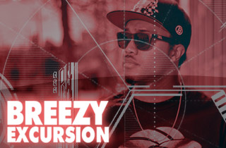 Breezy Excurison