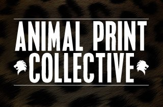 Animal Print Collective