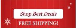 Shop Best Deals >