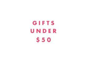 Holidaypicks_giftsunder50_ep_two_up